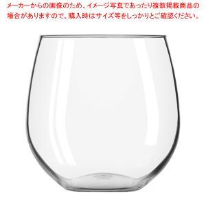 リビーTRインフィニウムステムレスワイン No92426|meicho