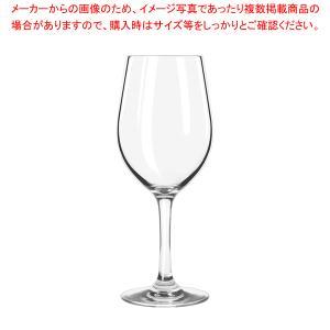 リビーTRインフィニウム ワイン No92410|meicho