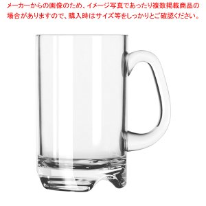 リビーTRインフィニウム マグ No92419|meicho