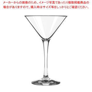 リビーTRインフィニウム マティーニ No92412|meicho