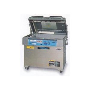 真空包装機 据置型 V-855G メーカー直送/代引不可 業務用 送料無料 調理器具 厨房用品 厨房機器 プロ 愛用 販売 なら 名調 真空ポンプ
