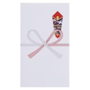 寿堂 祝袋花結No.61 10枚 06061|meicho