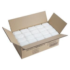 牛乳石鹸 カウブランド業務用石けん 120個 319204|meicho