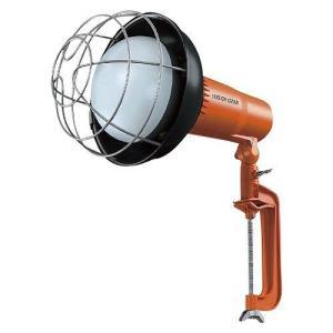 アイリスオーヤマ LED投光器 3000lm LWT-3000CK|meicho