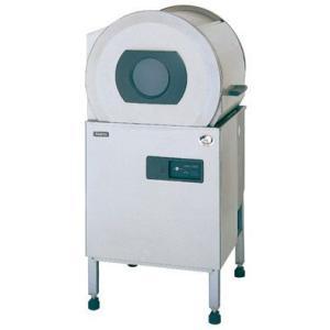 パナソニック 業務用食器洗浄機 DW-HT44U3[三相式]  【 メーカー直送/代引不可 】|meicho