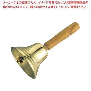 手振り鈴 15cm【】|meicho