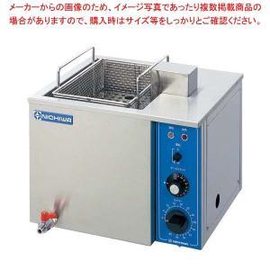 電気式 温泉玉子クッカー NSEC-60【 メーカー直送/代金引換決済不可 】|meicho