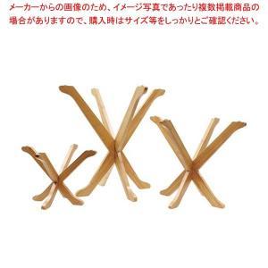 テーブルクラフト フォールドアウェイ ライザーセット RFTT3BAM 【ECJ】厨房消耗品 meicho
