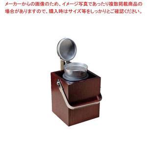 卓上酒燗器 ミニかんすけ 匠【 メーカー直送/代金引換決済不可 】|meicho