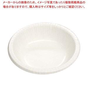 丈夫な紙ボール 19cm(4枚入)WB-35 【ECJ】厨房消耗品 meicho