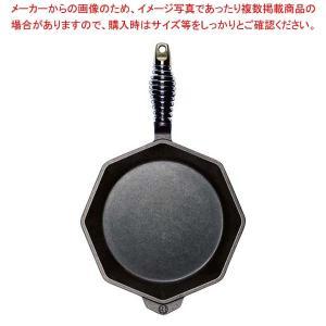 フィネックス キャストアイアン スキレット 10インチ S10-10001(蓋無)|meicho
