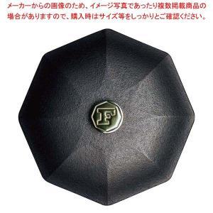 フィネックス キャストアイアン スキレット用蓋 10インチ用 L10-10001 meicho