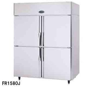 業務用冷蔵庫 フジマック FR1580J メーカー直送/代引不可【】|meicho