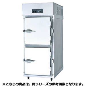 フジマック バリアフリーザー NBF40150 【 メーカー直送/代引不可 】|meicho