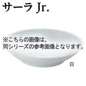 メタル丼 サーラ 24.5cm サーラJr. ステンレス 黄|meicho