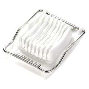 パール金属 Easy Wash 食洗機対応横切玉子切C-8672【】