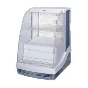 パナソニック 冷蔵ショーケース SAR-C447  【 メーカー直送/代引不可 】|meicho