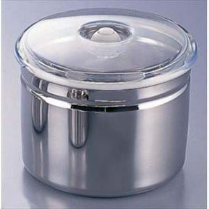 ●商品名:真空保存容器 新鮮倉庫 大 寸法(mm):内径160×H130容量(ml):1500●本体...