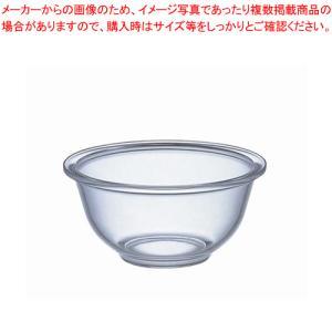●商品名:パイレックス ベーシック ボウル B320TN 内径(mm):100、深さ(mm):55容...