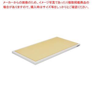 ●商品名:まな板 業務用まな板 抗菌性ラバーラ・マット 500×250×H5mm 抗菌性ラバーラ・マ...