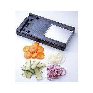 ●商品名:野菜カッター用部品 電動1000切りロボ用 スライス盤 3.5mm●カタログコード:2-0...
