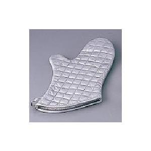 ●商品名:シリコン オーブン手袋 特大 SOM17 全長:420mm●耐熱温度:約100℃●業務用通...