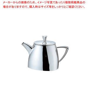 送料無料 コーヒー用品 珈琲器具 コーヒー器具 ●商品名:UK18-8トライアングルシリーズ ティー...