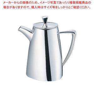 送料無料 コーヒー用品 珈琲器具 コーヒー器具 ●商品名:UK18-8トライアングルシリーズ コーヒ...