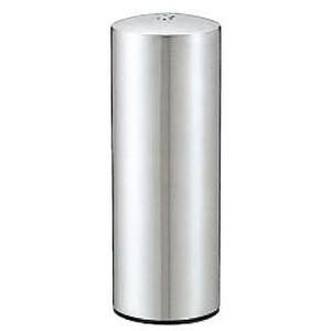 塩入れ 業務用 ステンレス製 4008S|meicho
