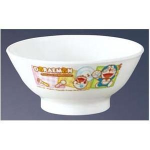 ●商品名:ポリプロピレンお子様食器 「ドラえもん」 茶碗 CB-1 φ108mm×H48mm●容量2...