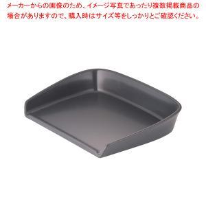 アポーリア プランチャ「グリルプレート」 5700385501|meicho
