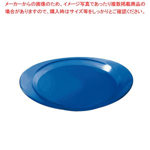 グッチーニ ラウンドトレー 2288.0068 ブルー|meicho