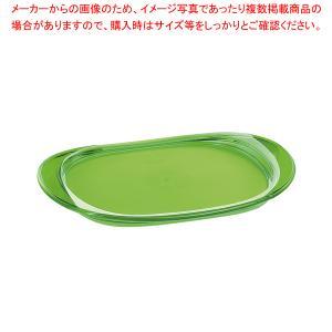 グッチーニ スモールトレー 2307.0044 グリーン|meicho