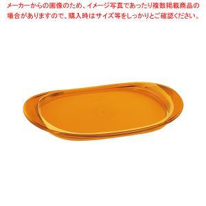 グッチーニ スモールトレー 2307.0045 オレンジ|meicho