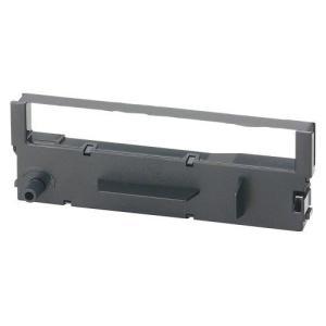 インクリボン  ER−IR101  黒 【 オフィス機器 タイムレコーダー インクリボン 】