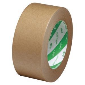 さまざまな梱包作業を効率よく。段ボール箱や発泡スチロールの封かん、宅急便・小包の梱包など、多様な用途...
