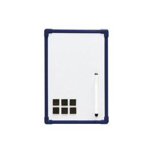 壁への負担が少ない軽量タイプ。縦、横どちらでも使用可能。●外寸:縦300×横200×厚8mm●重量:...