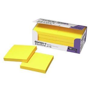 省包装〔個装フィルムなし〕、大容量、再生紙で環境へ配慮した商品です。パッドあたりのお値段も約5%お得...
