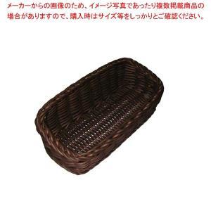 ●外寸:270×135×H80 ●材質:ポリプロピレン ●洗浄機:○ ●耐熱&耐冷温度:100℃ ●...