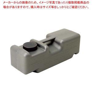 水タンク OE-5【 メーカー直送/代金引換決済不可 】|meicho