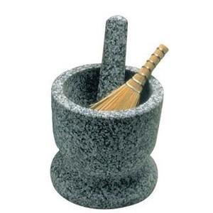 スパイス 石臼セット 小 2.3kg【】