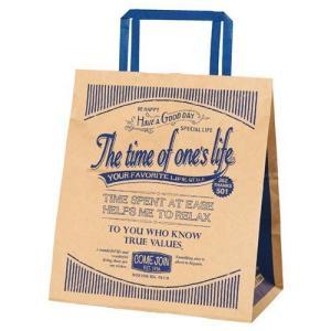 ●雑貨店、リサイクルショップ、衣料品店、食料品店にオススメのアメリカンヴィンテージシリーズです。●サ...