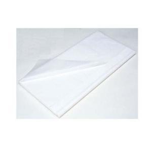 ●サイズ:半裁:78.8×54.5cm 厚み:14g/平方メートル●素材・加工:紙●納期について:別...