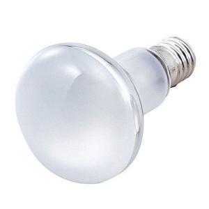 パナソニック ミニレフ電球 25W形