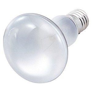 パナソニック ミニレフ電球 40W形