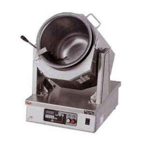 簡単操作で誰でもおいしい炒め物。●4つのメニュースイッチにそれぞれ加熱時間を登録できるので、パートや...