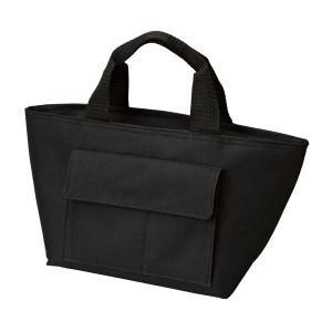 ●少し大きめの保冷弁当袋です。 ●商品サイズ(約):W350×D150×H180mm ●材 質:外側...