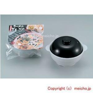 ●商品名:パール金属 電子レンジで作る新潟産のラーメンどんぶりC-0249 ●製品サイズ(約)/幅2...