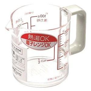 ●商品名:パール金属  make a good 耐熱計量カップ200mlC-4955 ●寸法(mm)...