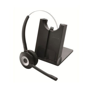 【送料無料】GNネットコム Jabra PRO 925 Dual業務用ワイヤレスヘッドセット 925-15-508-208 2年保証|meidentsu